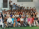 Class of 1979 - 10 year reunion
